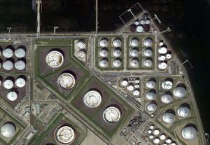 maasvlakte-olie-terminal-jetty-mot5